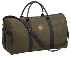 PINEWOOD Weekendbag