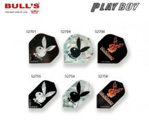 Bull`s Flights Playboy