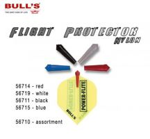 Bull's Flight-Protecor Nylon