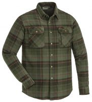 PINEWOOD® Prestwick Exclusiv Hemd