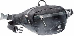 Deuter Hüfttasche