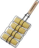 Grillkorb für Maiskolben
