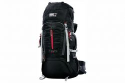 Trekking Rucksack 50 l
