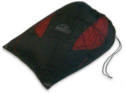LESTRA Aufbewahrungsbeutel für Schlafsäcke