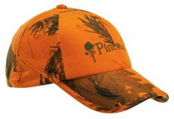 Pinewood Cap realtree