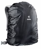 Raincover Square 20-32 l