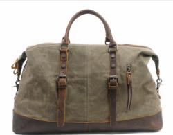 Reisetasche Kensington